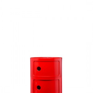 Storage_Componibile_rojo