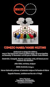Comizio Magis-Meeting Magis-en (002)